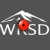 WRSD School Committee